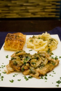 chicken-scallopine-3
