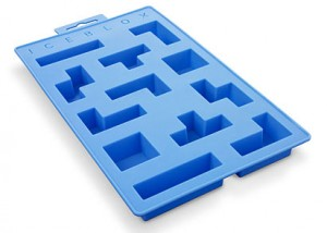 Tetris-ice-tray
