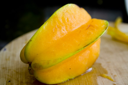 Starfruit-How-to-5