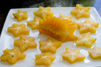Starfruit-How-to-8