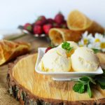 Cut the Sweets Budget: How To Make 4 Simple Ice Cream Recipes